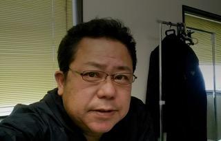 経営コンサルタント実績/丹羽悟さん