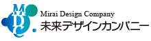 株式会社 未来デザインカンパニー